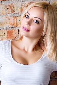 Russian girl dating