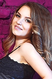 Russian women for marriage online Single Girls from Russia