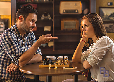 fun board games for couples